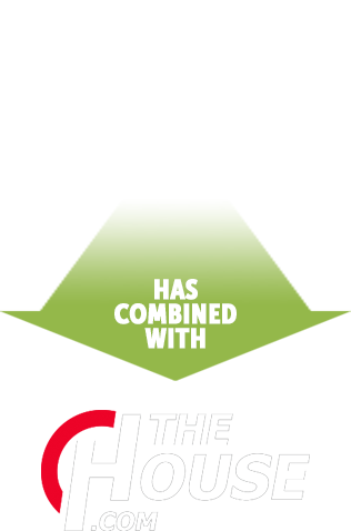 Altrec has combined with the house.com